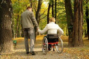 размер страховой пенсии по инвалидности 2017