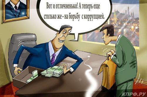 Сколько живут мужчины в России?