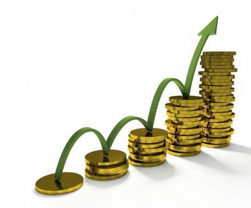список негосударственных пенсионных фондов прошедших аккредитацию