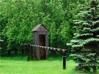 как-оформить-дом-в-садоводстве-по-дачной-амнистии3