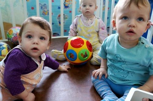 Пенсия детям сиротам в 2018 размер
