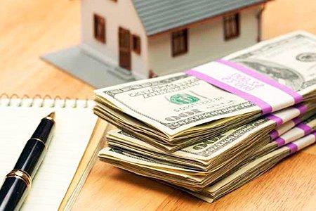 Власти обяжут банки сообщать заемщикам о рисках валютных кредитов