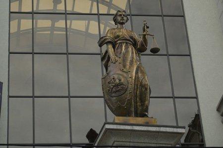 ВС РФ: недобросовестное ведение переговоров — повод для расторжения сделки