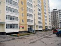 расселение-коммунальных-квартир1