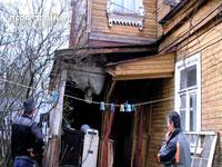 принудительное-расселение-из-аварийного-жилья2