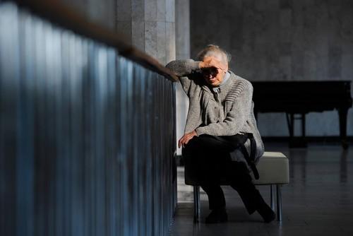 зачем переводить накопительную часть пенсии в нпф до 2017
