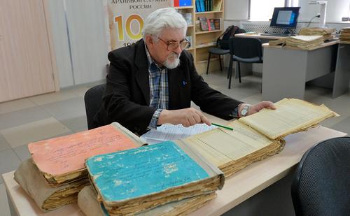 Рекомендации юристов по статье УК за увольнение предпенсионеров