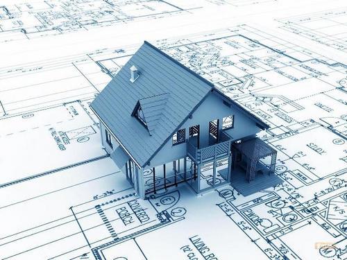 единый государственный кадастр недвижимости