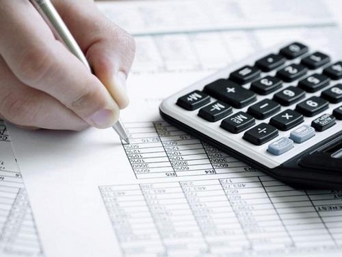 Какие налоги платит ТСЖ?