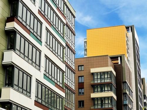 Можно ли купить квартиру, в доме под реновацию?