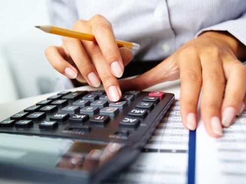 Налоговый вычет за новостройку