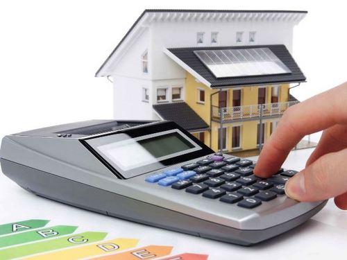 Оценка недвижимости БТИ