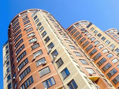 Оформление квартиры, в новостройке в собственность