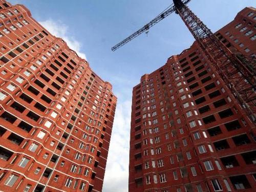 Разрешение на строительство, многоквартирного дома