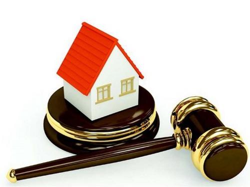 Судебная практика по выселению