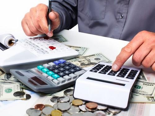 Индексация зарплаты в коммерческих организациях в 2019 году