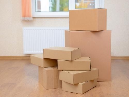 Выселение из квартиры собственника