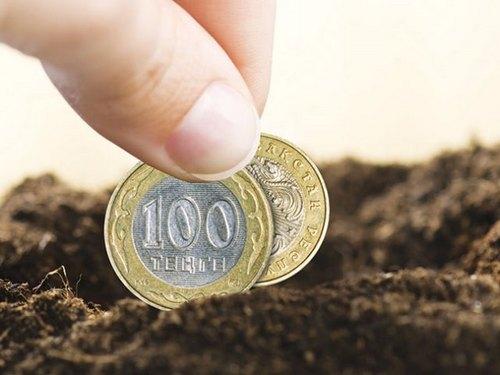 Земельный налог, для ветеранов труда