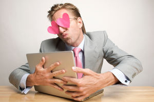 Где промышляют брачные аферисты?