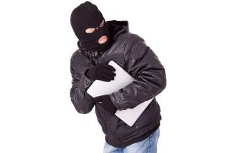 Кража, грабеж, мошенничество, в чем отличие
