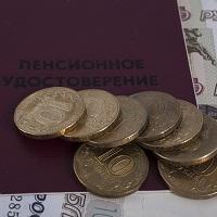 Социальные пенсии в России с 1 апреля планируется проиндексировать на 2%