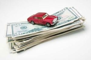 мошенничество с автомобилями