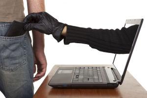 мошенничество на авито с банковскими картами