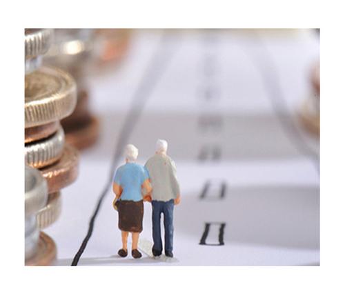 Когда разморозят, накопительную часть пенсии?