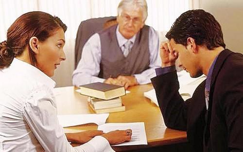 Ответственность второго супруга, по кредитным долгам