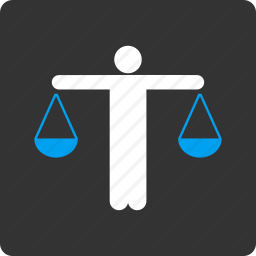 Размер алиментов, взыскиваемых, до вступления решения суда
