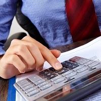 Сроки уплаты налогов ИП в 2020 году