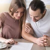 Минфин России рассказал об исчислении минимального срока владения квартирой, перешедшей по брачному договору