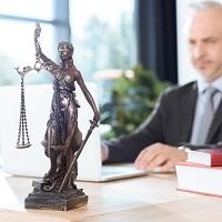 НДС можно принять к вычету, если в случае возврата товара покупатель добровольно не выставил счет-фактуру