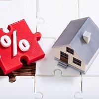 Предлагается снизить предельную ставку по налогу на имущество организаций