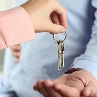 Разъяснен порядок применения имущественного вычета по НДФЛ супругом при продаже подаренного или унаследованного имущества