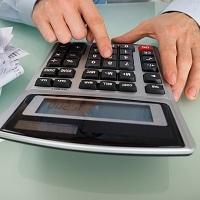 Статус налогового резидента устанавливается на конец года независимо от гражданства иностранного работника