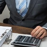 Суды согласились, что налоговая инспекция вправе требовать сведения об IP-адресах