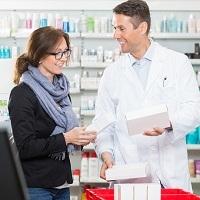 Возможно, вычет по НДФЛ можно будет получить в размере стоимости жизненно необходимых лекарств
