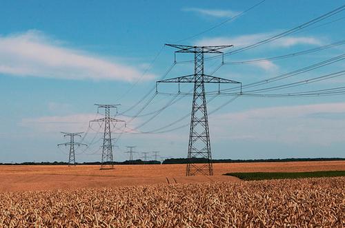 Лицензия, энергосбытовым компаниям
