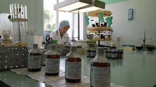 Лицензия, на производство, медицинских изделий