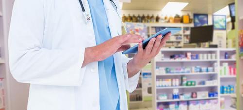 Лицензия, для аптеки, аптечного пункта