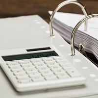 Инспекция вправе вынести решение об аресте имущества организации в случае неуплаты авансовых платежей