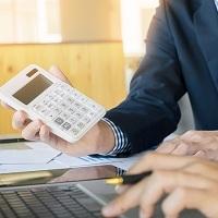 Налоговая инспекция не выдаст справку об отсутствии долга в день его оплаты