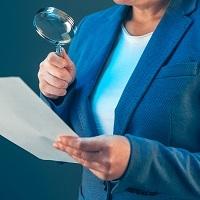 Представлен перечень типовых нарушений законодательства, выявляемых налоговыми органами в ходе контрольных мероприятий