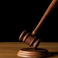 Принято постановление Пленума ВС РФ об собенностях разрешения споров об охране и защите интеллектуальных прав