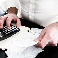 С 1 июля предлагается не применять ККТ при приеме платы за жилое помещение, коммунальные услуги и взносов на капремонт