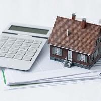 ВC РФ: компенсация работникам оплаты жилья не облагается взносами