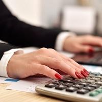 Замена рублей на доллары США по договору займа привела к доначислению налога на прибыль организаций