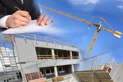 Принять участие, в долевом строительстве