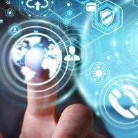Готовится пакет поправок, направленных на развитие цифровой экономики